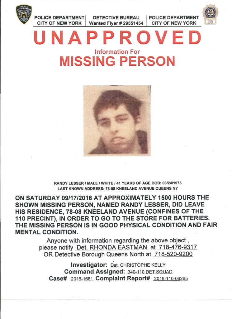 missing-person-9-16-16
